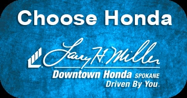 Coeur D Alene Honda >> Larry H. Miller Downtown Honda Spokane | Serving Spokane Valley, Coeur d'Alene, Lewiston | New ...