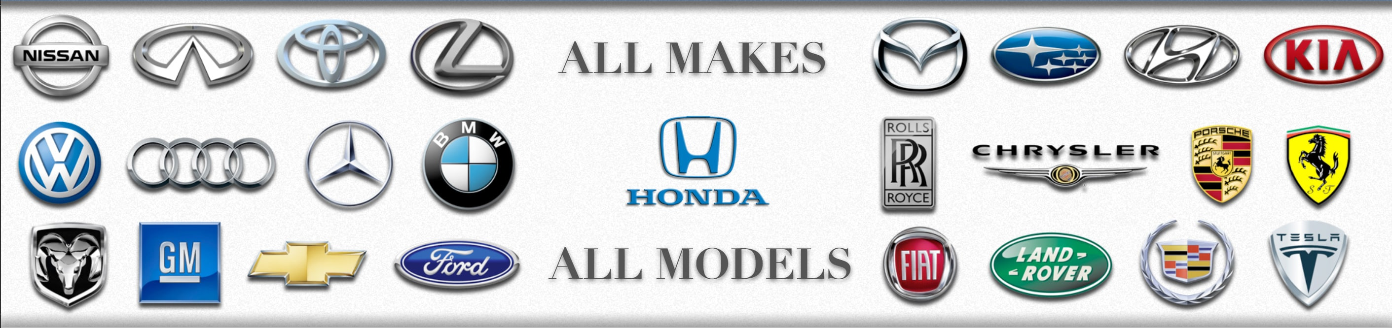 Honda Check Engine Light And Diagnostics In Spokane Larry H Mercedes Benz Have A Not Quite Sure What It Means This Is Common Question Our Customers Ask Us Here At Miller Downtown