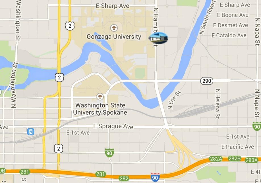 Emissions Testing Spokane >> Emissions Testing Spokane