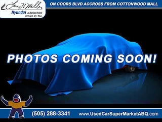 Bargain 2011 Ford Fiesta SES Hatchback for sale near you in Albuquerque, NM