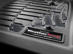 In-Stock WeatherTech Floor Mats