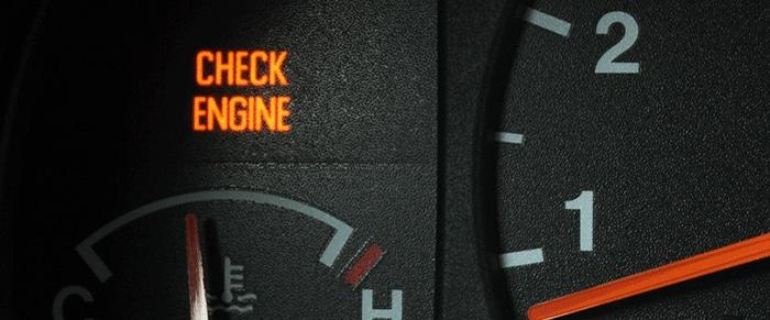 Southwest Hyundai in Albuquerque Check Engine Light Service & Check Engine Light Albuquerque