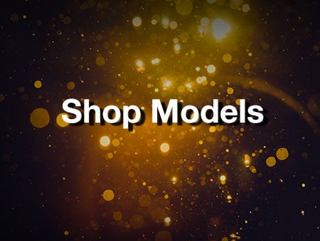 Shop New Models