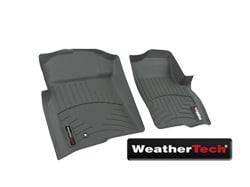 WeatherTech Sale Coupon