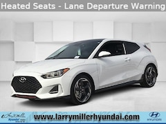 new hyundai veloster for sale veloster options photos pricing hyundai dealership near phoenix. Black Bedroom Furniture Sets. Home Design Ideas