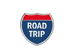 Road-Trip-Ready Service Special Coupon, Peoria, AZ