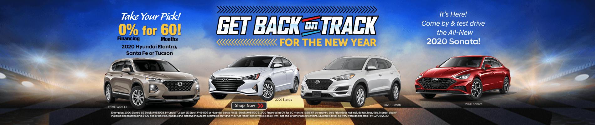 Hyundai Bell Rd >> Larry Miller Hyundai Peoria New Used Hyundai Dealership