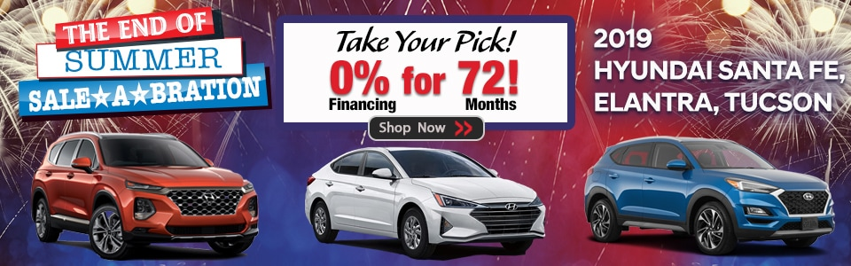 Used Cars, Trucks, and SUVs | Larry H Miller Hyundai Peoria