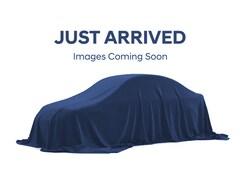 New 2019 Hyundai Veloster PREM Manual KMHTG6AF7KU005539 Phoenix