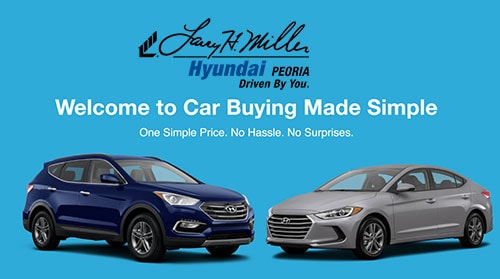 66b1603ea7 We make buying a new car as easy as buying an iPhone.