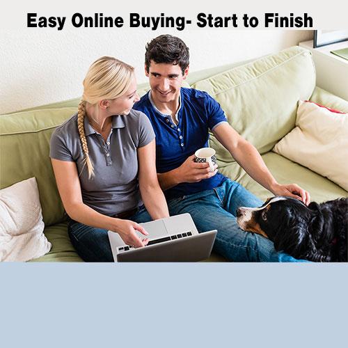 Elegant Buy Online