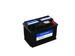 Battery Coupon - LHM Hyundai Peoria