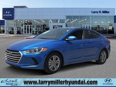 Used 2019 Hyundai Kona SE SUV KM8K12AA5KU269059 for sale near you in Phoenix, AZ