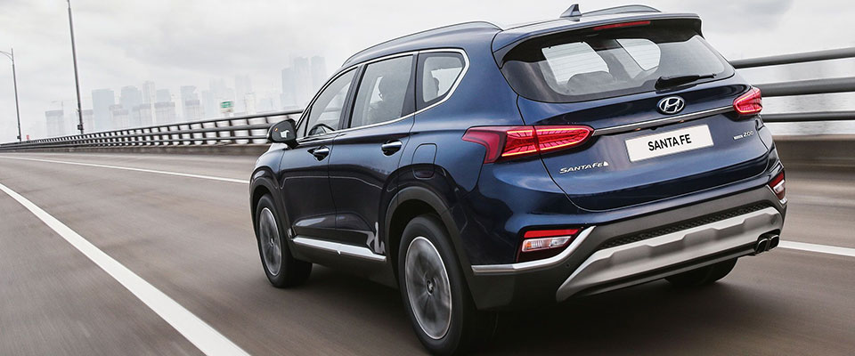 Hyundai ...