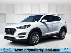 New 2019 Hyundai Tucson Value SUV KM8J33A44KU989202 for sale near you in Phoenix, AZ