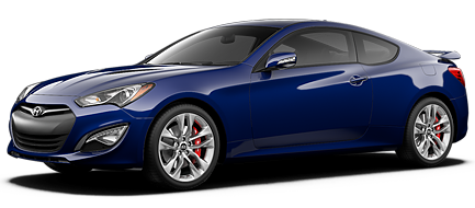 New Hyundai Genesis Coupe Obtainable Genesis Coupe Specs Photos