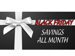 Save on Recommended Repairs All Month Long!