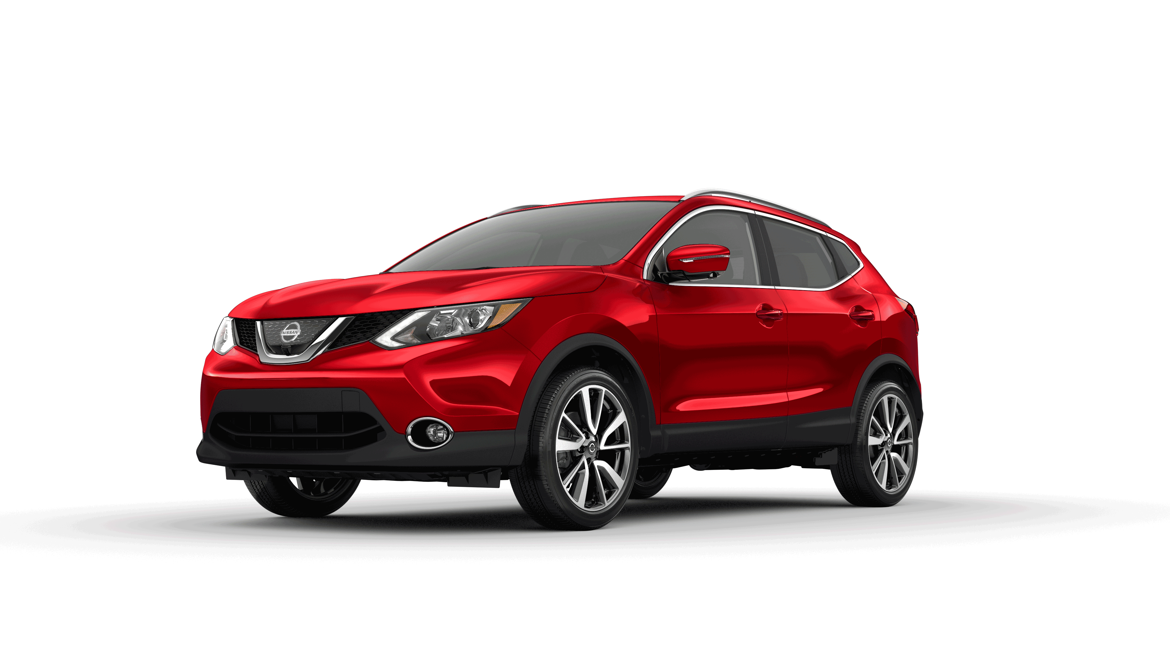 new nissan rogue for sale near denver lease finance specials