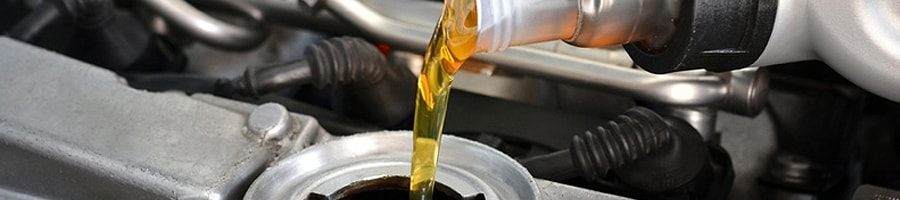 Nissan Oil Change Highlands Ranch, Oil Change near me, Oil Change coupon