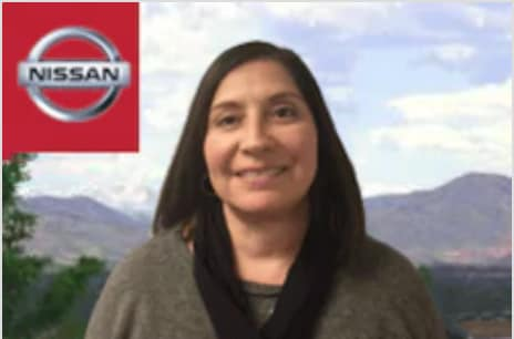 ... Manager For Larry H. Miller Nissan. I Would Like To Personally Invite  You To Visit Our New State Of The Art Service Center Located In Highlands  Ranch ...