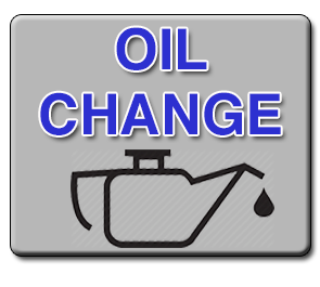 Oil Change Denver
