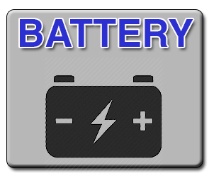 Car Battery Highlands Ranch