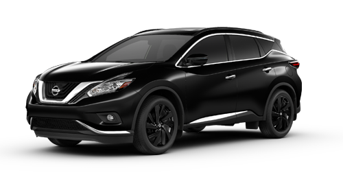 york dealer nissanmurano autoleasing car island lease new statenisland nissan leasing brooklyn inventory staten murano