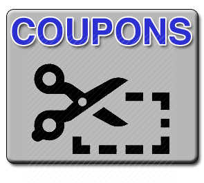 Oil Change Coupons Highlands Ranch