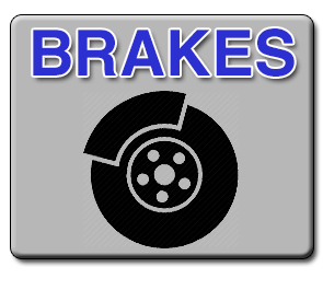 Highlands Ranch Brake Repair