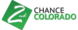 2ndchancecolorado.com