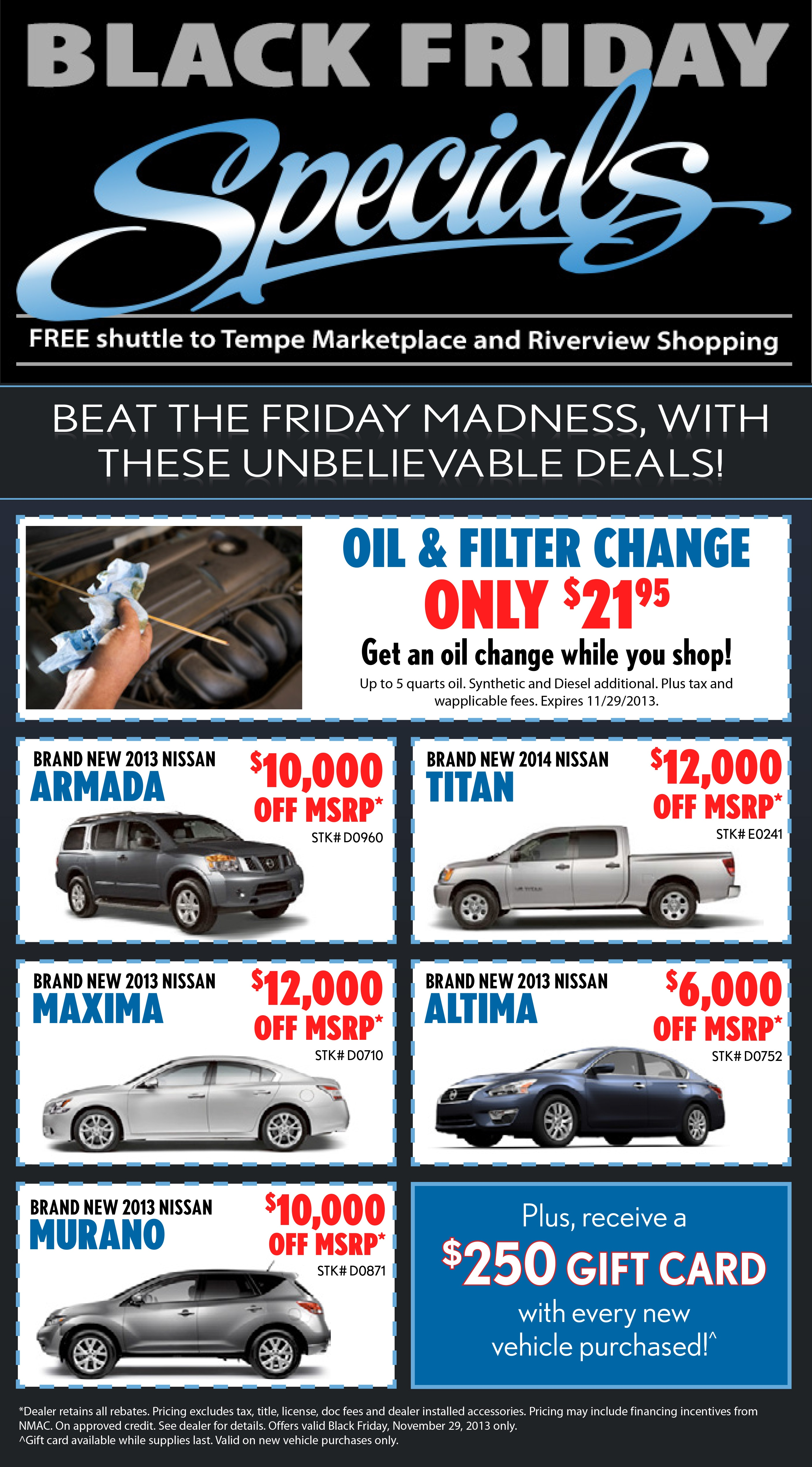 Highest Rated Car Dealerships In Utah
