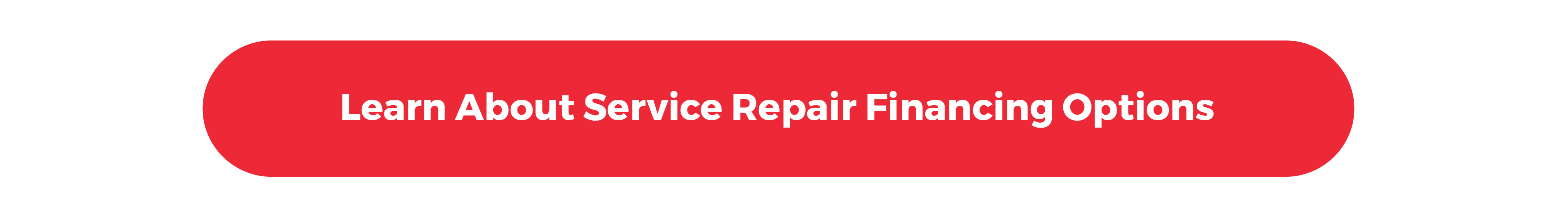 DigniFi Car Repair Financing at Larry H. Miller Nissan Mesa