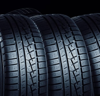 Save $70 on 4 Eligible Tires*
