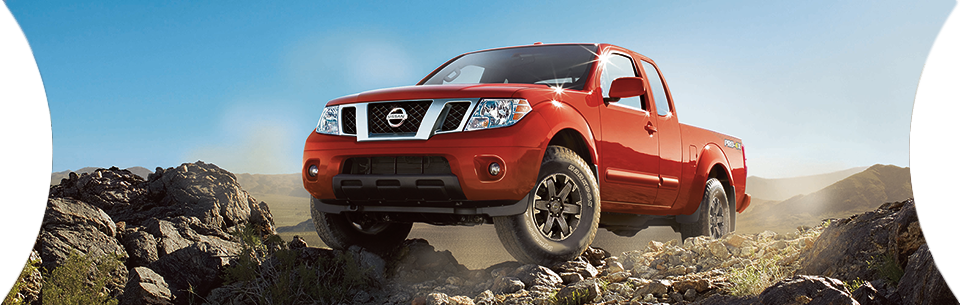 Nissan Lease End Options, Mesa AZ