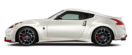 new nissan 370z for sale 370z options features offers mesa az nissan dealership in mesa. Black Bedroom Furniture Sets. Home Design Ideas