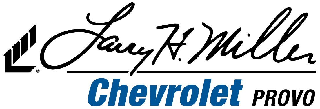 Great Larry H. Miller Chevrolet Provo
