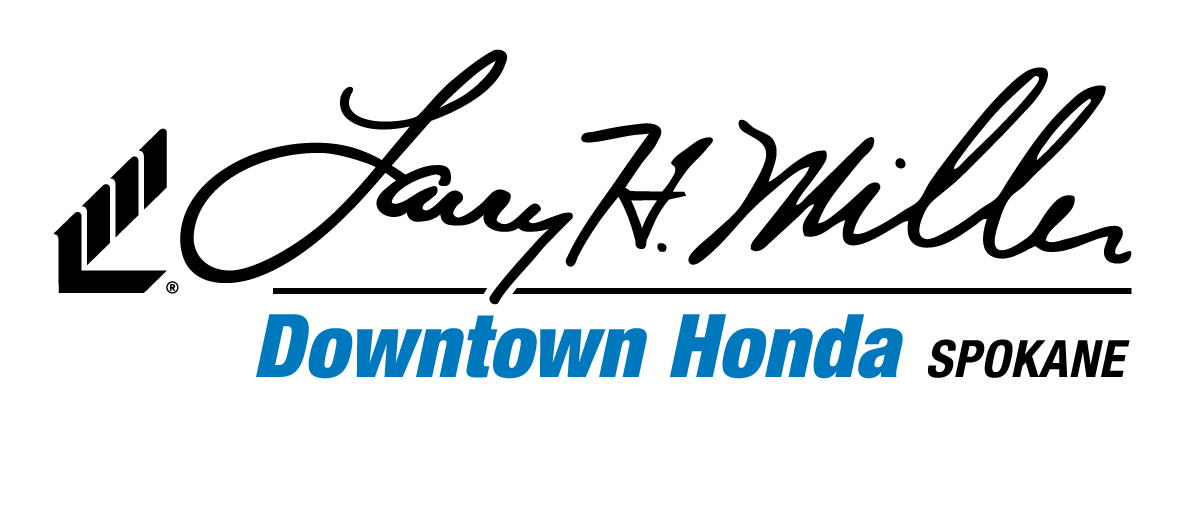 Larry H Miller Honda >> Honda Parts Centers Larry H Miller Wholesale Parts