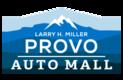 LHM Provo Auto Mall