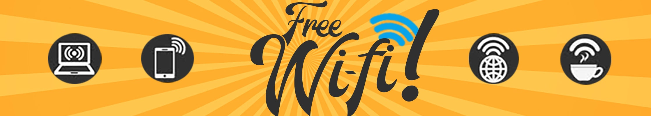 Free wifi at american toyota albuquerque add alt image tag here welcome to larry h miller