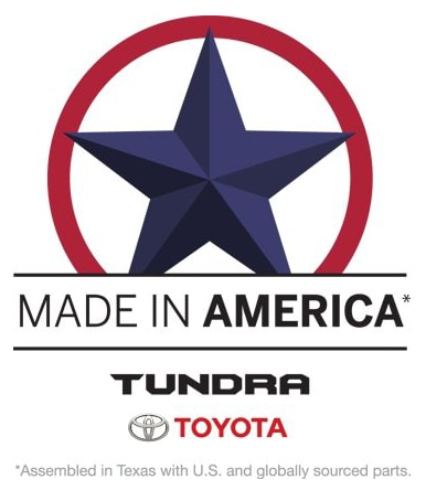 2016 Toyota Tundra Truck Available For Sale In Albuquerque