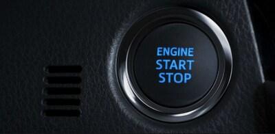 Remote Start Engine Start Kits