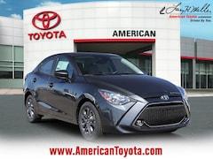 New 2019 Toyota Yaris Sedan LE Sedan for sale in Albuquerque, NM