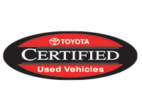 Certified Used Toyota >> Toyota Certified Used Vehicles Larry H Miller American Toyota