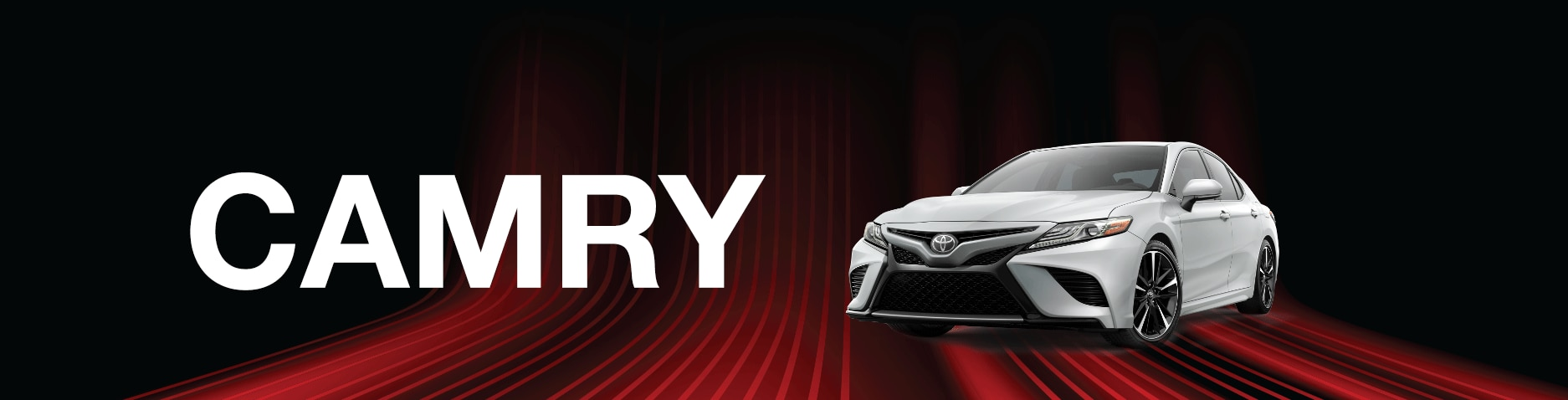 2019 Toyota Camry Review and Comparison in Albuquerque, NM
