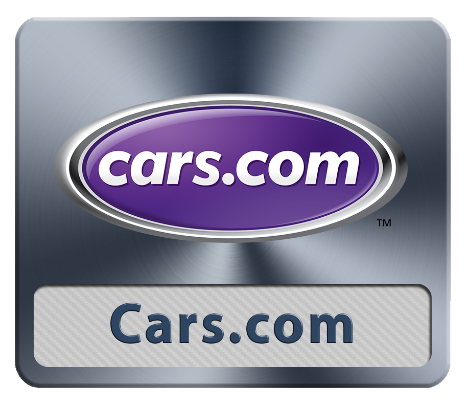Cars Com Reviews >> Social Media Reviews Larry H Miller Toyota Albuquerque