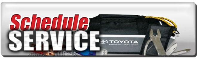 New Amp Used Toyota Dealership In Albuquerque Larry H