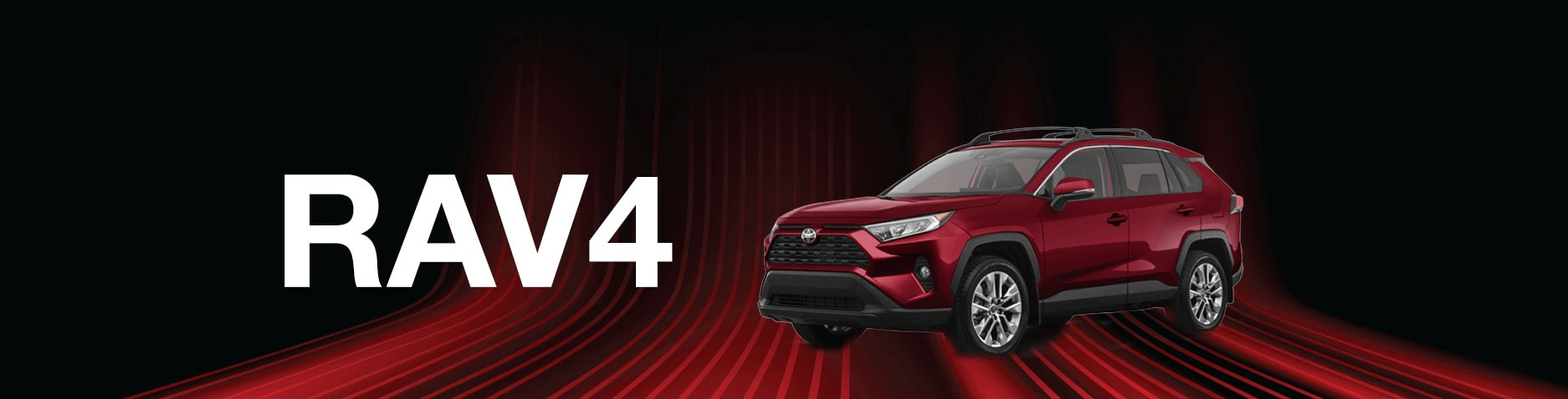 2018 Toyota RAV4 Review and Comparison in Albuquerque, NM