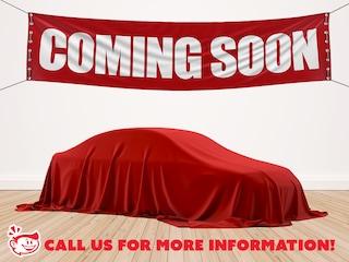 New 2021 Toyota 4Runner SR5 SUV New Mexico