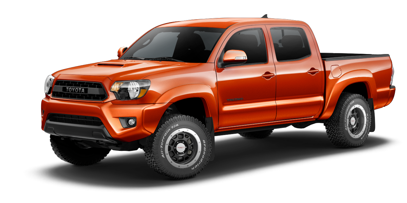 2015 toyota tacoma trd pro near rio rancho nm. Black Bedroom Furniture Sets. Home Design Ideas