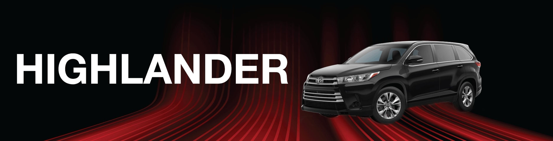 201Toyota Highlander Review and Comparison in Albuquerque, NM